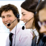 Making Telesales Work