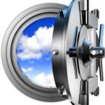 Unlocking the mysteries of cloud accounting solutions Part 2.