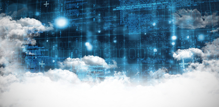 cloud computing what are the different services available