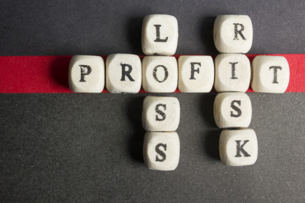 Risk assessment for data protection a balanced approach