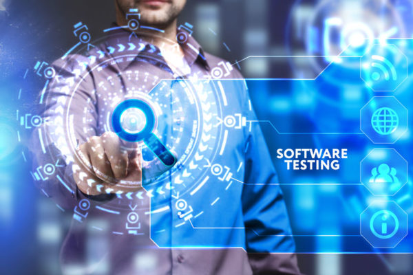 Software testing best practice Part 1